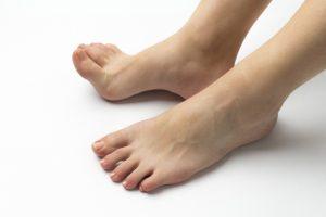 foot0110