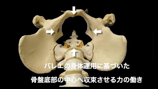 kotsuban1
