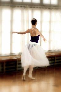 ballet0429_1