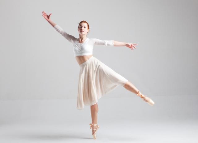 ballet0429_2