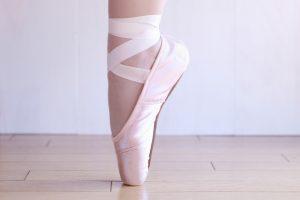 ballet0429_3