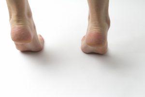 foot0523_02