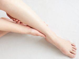 foot0523_04