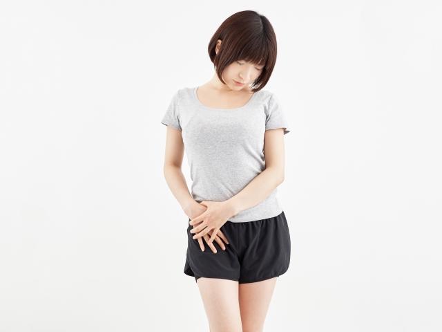 バレエ障害まとめ6